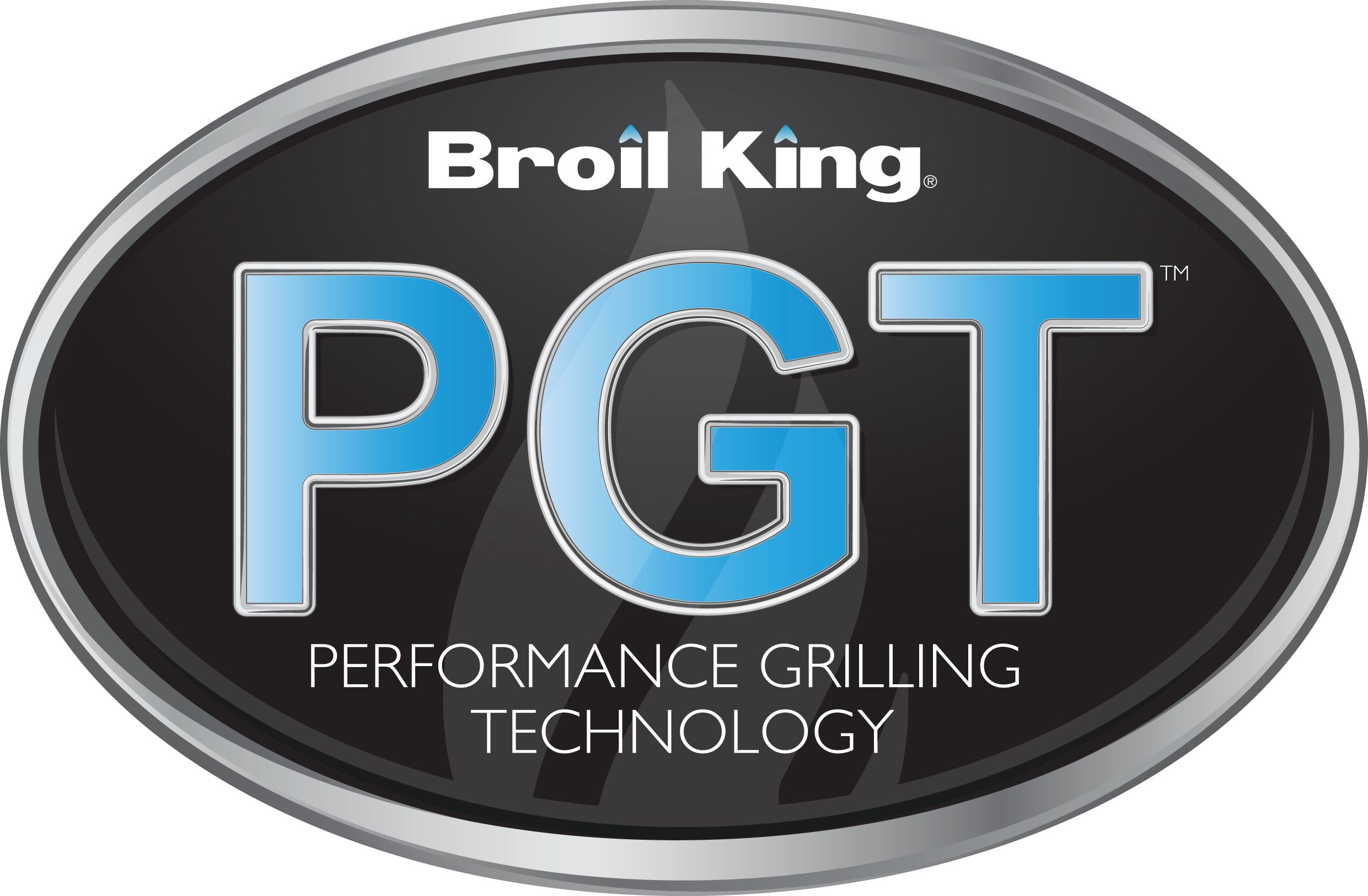 Broil King Imperial 490