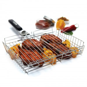 Kosz do grillowania Broil King 65070