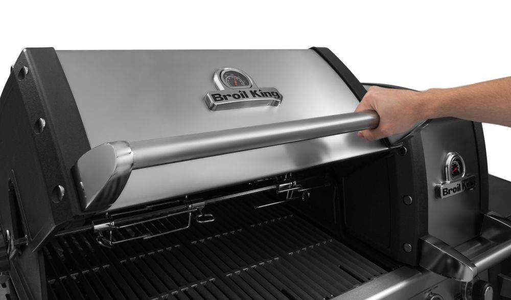 Broil King Imperial XL S